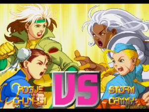 218478-x-men-vs-street-fighter-playstation-screenshot-versus-screens