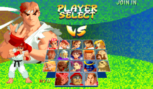 425269-wstreet_fighter_alpha_2_super