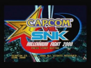 _-Capcom-Vs-SNK-Dreamcast-_