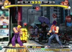 capcom-vs-snk-3