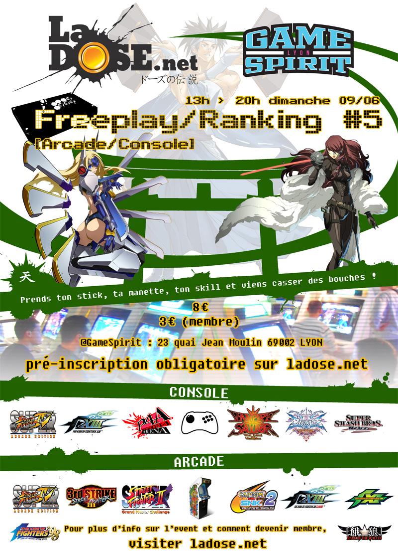 Affiche-ranking5-HD