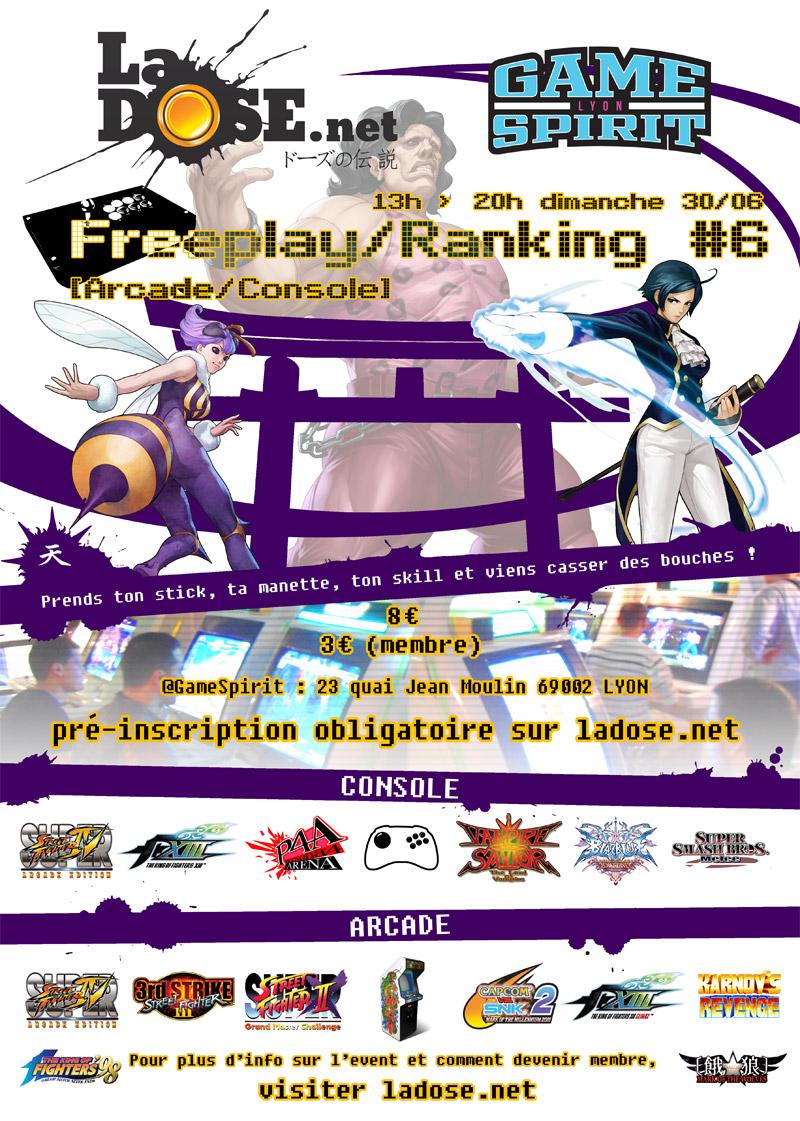 Affiche-ranking6