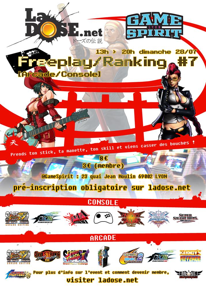 Affiche-ranking7-web