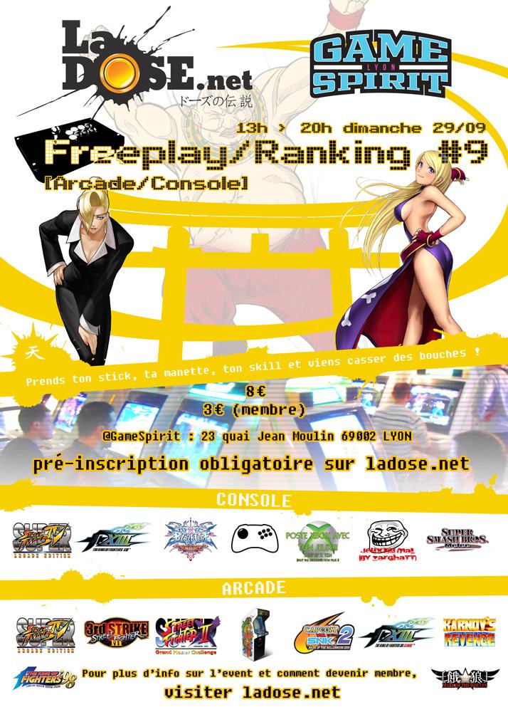 Affiche-ranking-9_WEB