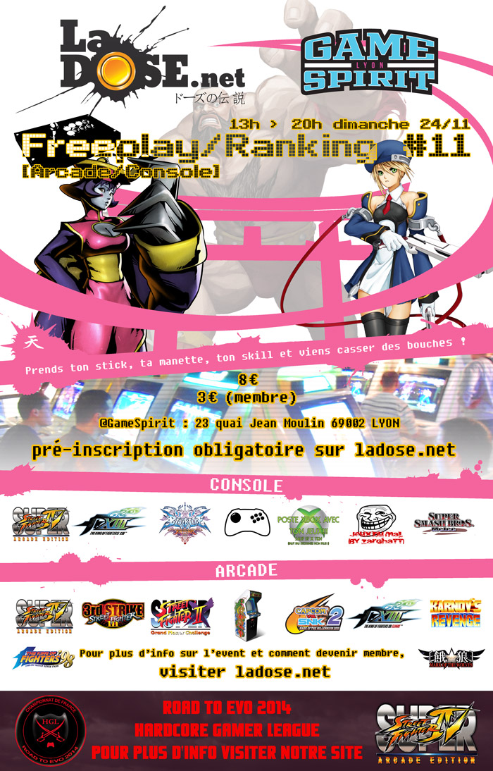 Affiche-ranking10HGL-WEB