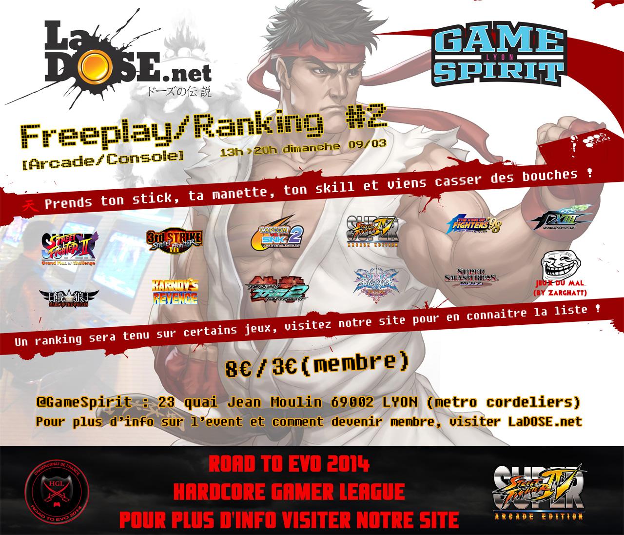 Affiche-Ranking-2-HD