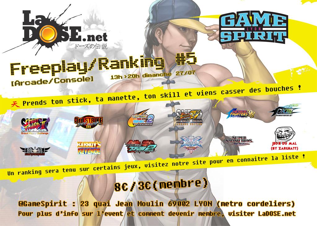 affiche_ranking_5_sd