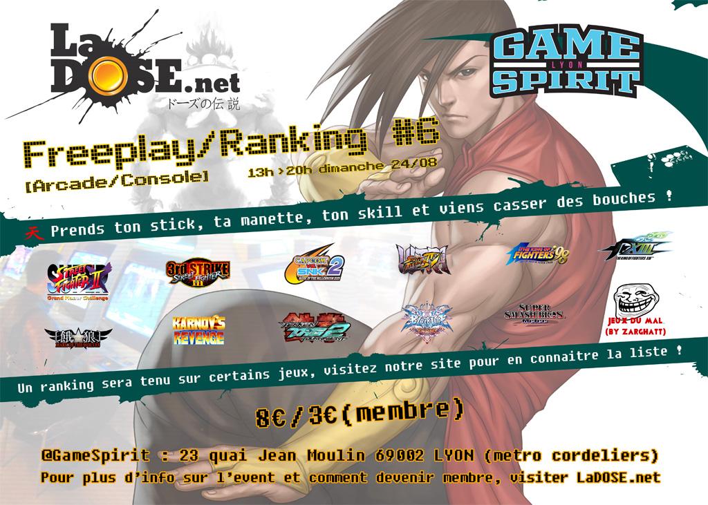 affiche_ranking_6_sd