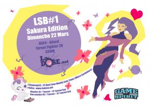 Affiche-A3-LSB#1-2015