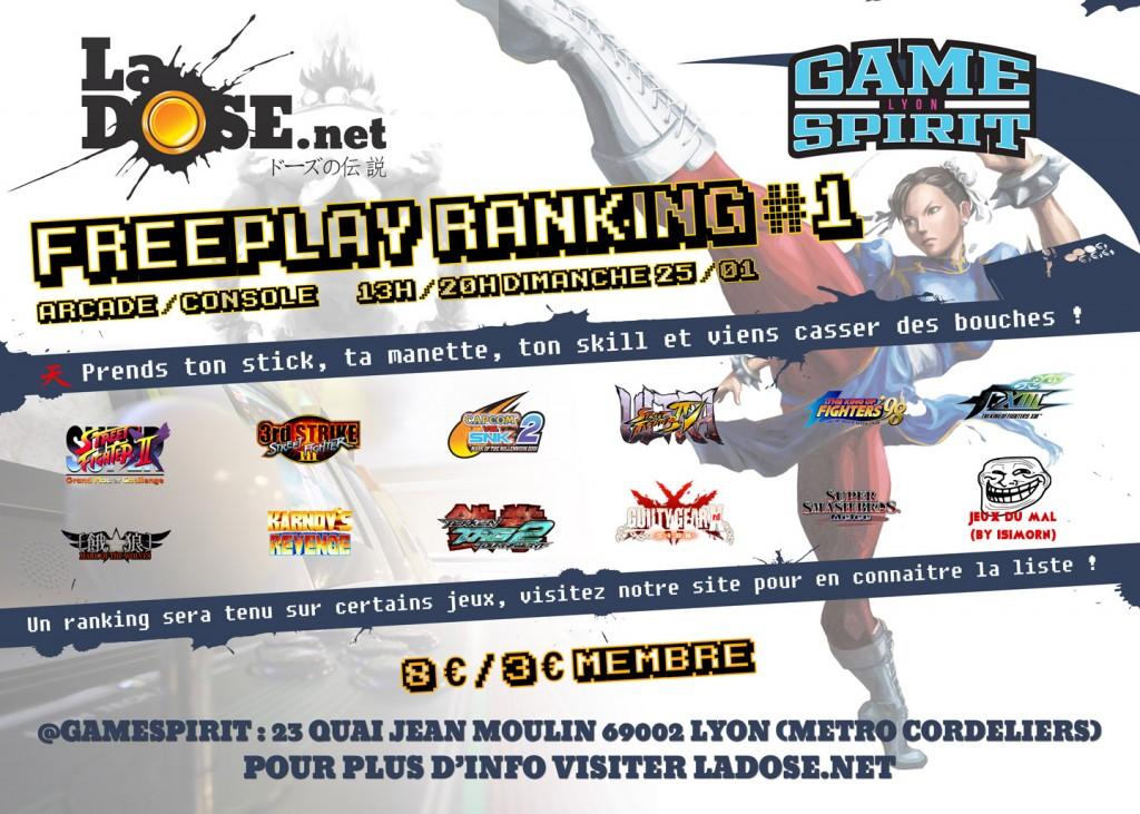 Affiche-Ranking-1-sd