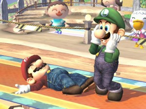Mario__s_dead__by_Icepwned