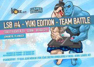 lsb_team_yuki_web