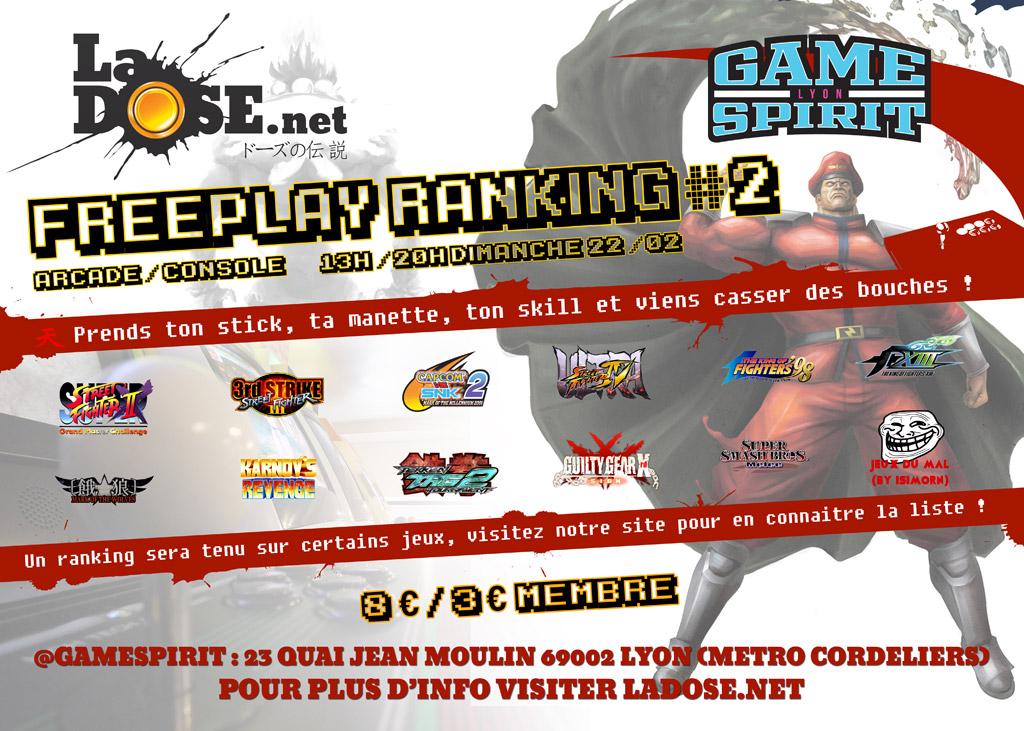 Affiche-Ranking-2