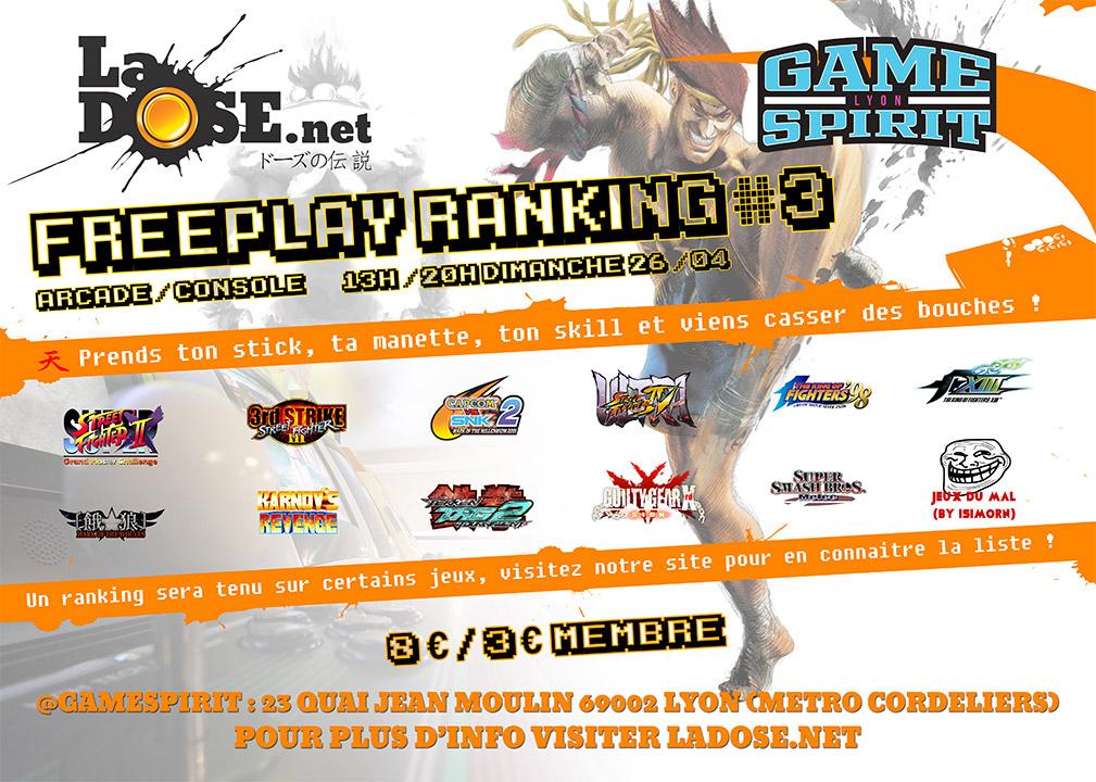 Affiche-Ranking-3