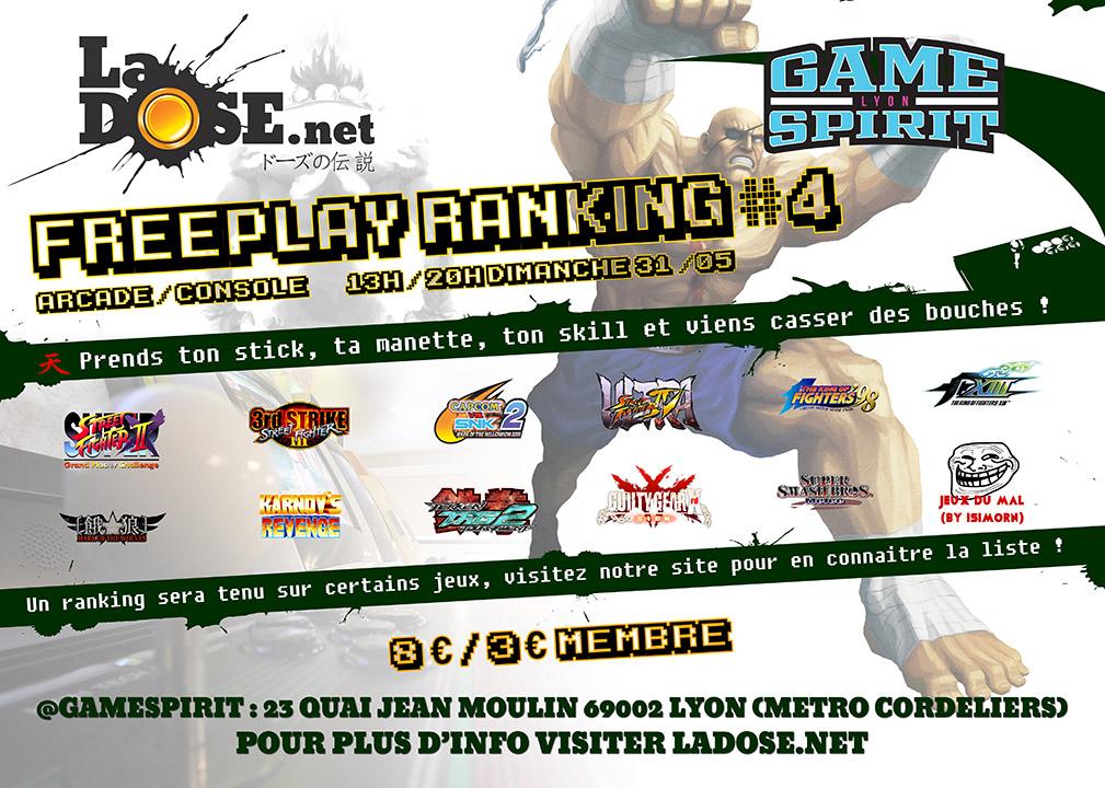 Affiche-Ranking-4