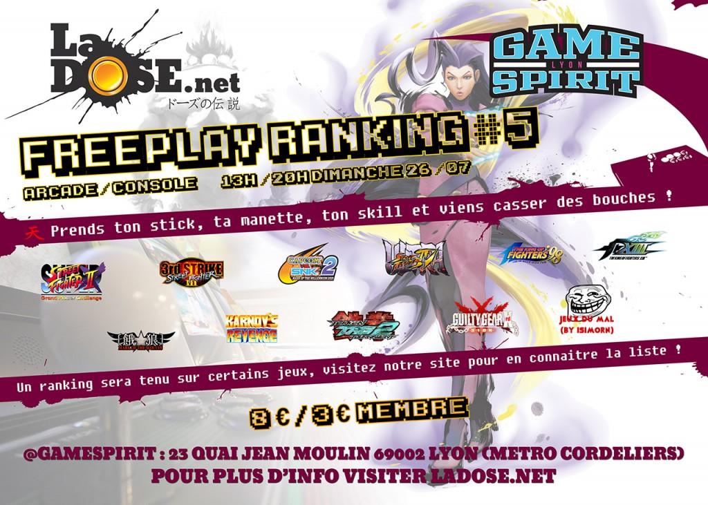 Affiche-Ranking-5-web