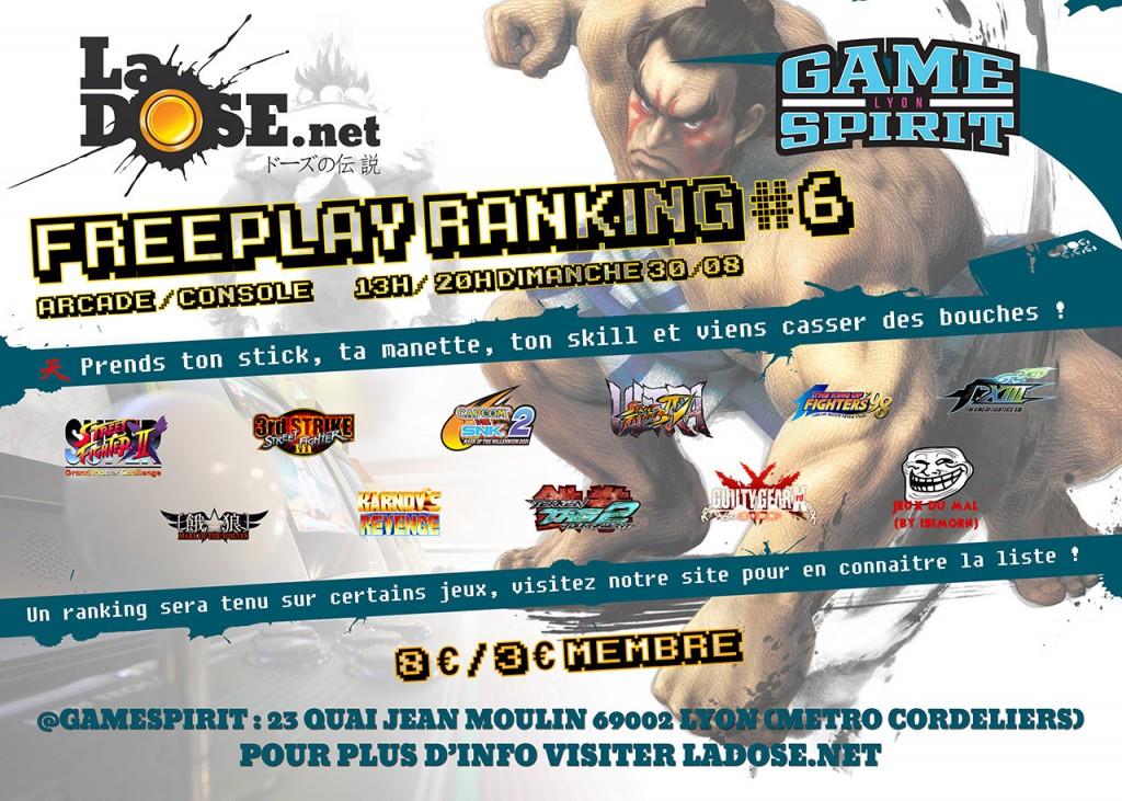 Affiche-Ranking-6-web