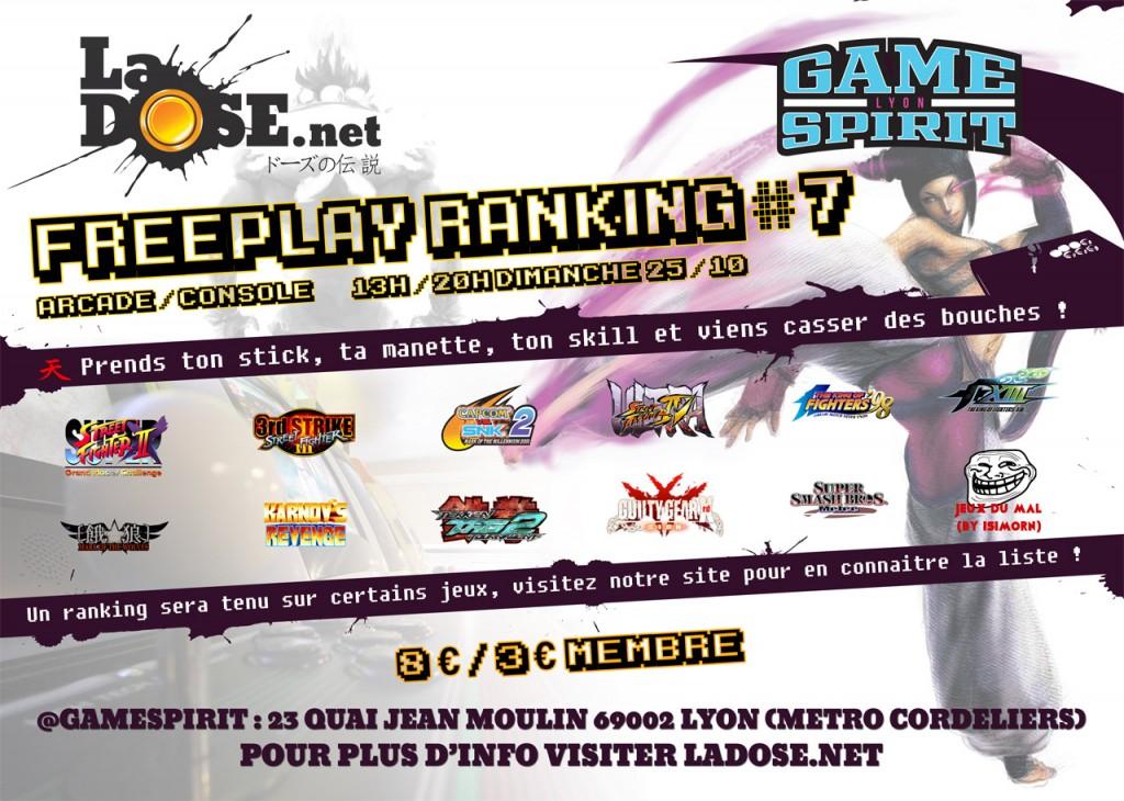 Affiche-Ranking-7-web2