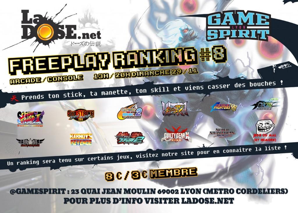Affiche-Ranking-8-web