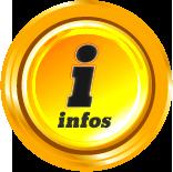 info_noborder