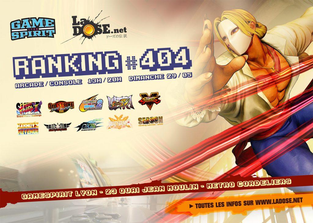 404_web-1024x731.jpg