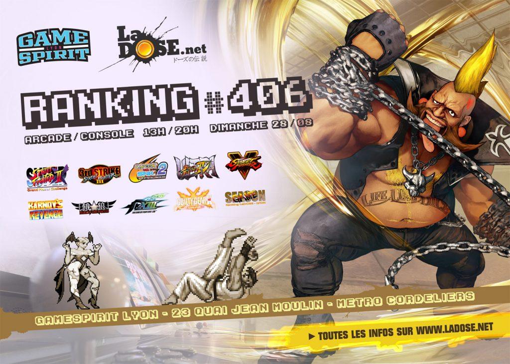 Affiche-Ranking_406
