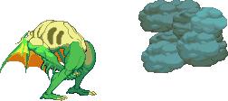 poisonbreath