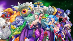 wallpapers-59995-667-darkstalkers-artwork-667-1280x720
