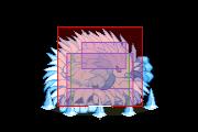 sasquatch_icetower_1