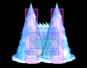 sasquatch_icetower_es_2