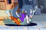 gallo-cmd-throw