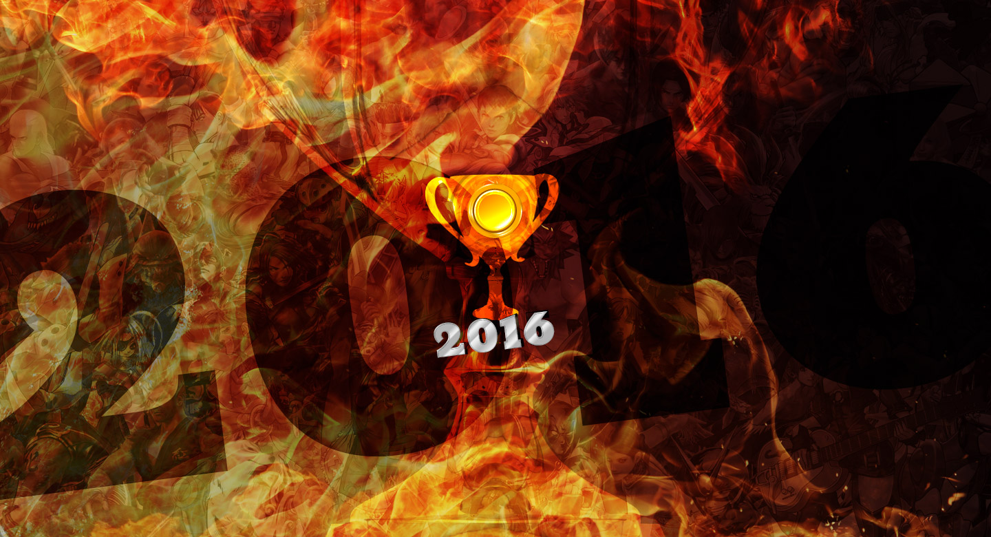 cup_2016